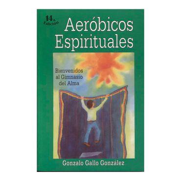 aerobicos-espirituales-2-9789589575031