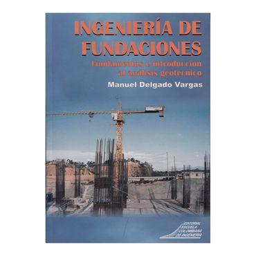 ingenieria-de-fundaciones-fundamentos-e-introduccion-al-analisis-geotecnico-2-9789589574294