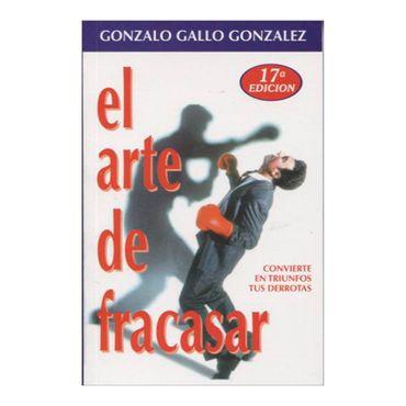 el-arte-de-fracasar-17a-edicion-2-9789589575055