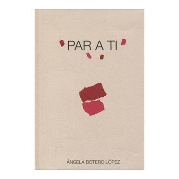 par-a-ti-2-9789589582473