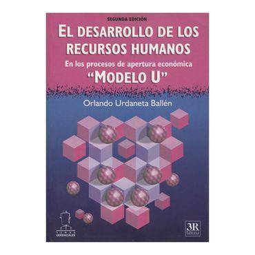 el-desarrollo-de-los-recursos-humanos-en-los-procesos-de-apertura-economica-2a-edicion-2-9789589613726
