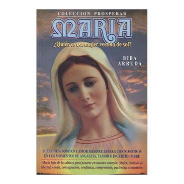 maria-quien-es-esa-mujer-vestida-de-sol-2-9789589614457