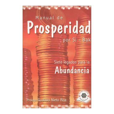 manual-de-prosperidad-2-9789589614471