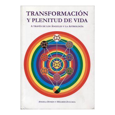 transformacion-y-plenitud-de-vida-a-traves-de-los-angeles-y-la-astrologia-2-9789589660713
