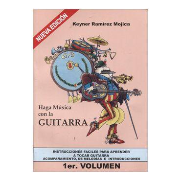 haga-musica-con-la-guitarra-volumen-1-2-9789589686720