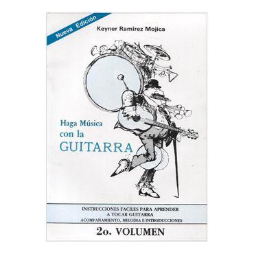 haga-musica-con-la-guitarra-volumen-2-2-9789589686737
