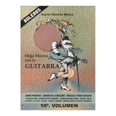 haga-musica-con-la-guitarra-volumen-10-2-9789589686775