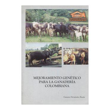 mejoramiento-genetico-para-la-ganaderia-colombiana-2-9789589689035