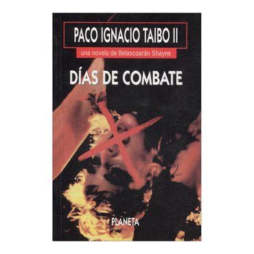 dias-de-combate-2-9789684067578