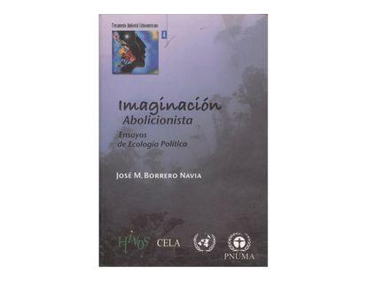 imaginacion-abolicionista-2-9789589718704