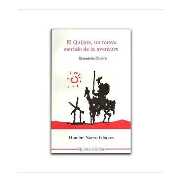 el-quijote-un-nuevo-sentido-de-la-aventura-2-9789589732199