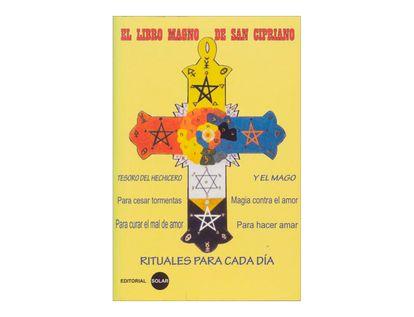 el-libro-magno-de-san-cipriano-2-9789589736906