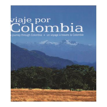 viaje-por-colombia-a-journey-through-colombia-un-voyage-a-travers-la-colombie-2-9789589737842
