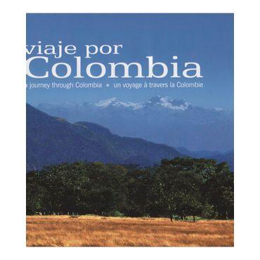 viaje-por-colombia-a-journey-through-colombia-un-voyage-a-travers-la-colombie-2-9789589737842