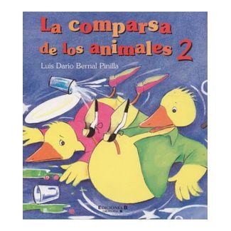 la-comparsa-de-los-animales-2-2-9789589740569
