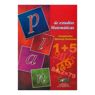 plan-de-estudios-matematicas-2-9789589745564
