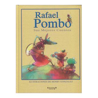 rafael-pombo-sus-mejores-cuentos-2-9789589759103