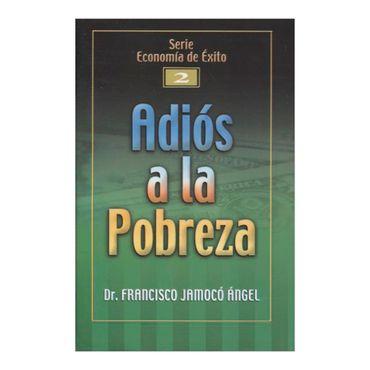 adios-a-la-pobreza-2-9789589763018