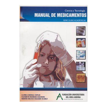 manual-de-medicamentos-ciencia-y-tecnologia-2-9789589766019