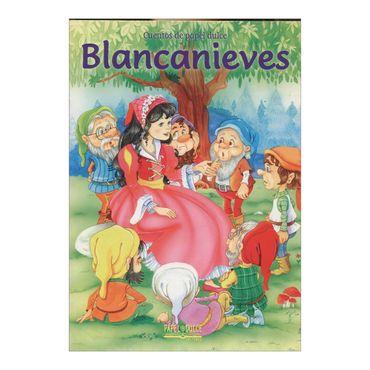 blancanieves-cuentos-de-papel-dulce-2-9789589766354