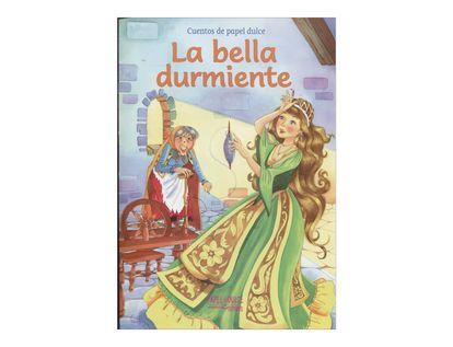 la-bella-durmiente-cuentos-de-papel-dulce-2-9789589766378