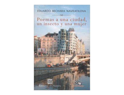 poemas-a-una-ciudad-un-insecto-y-una-mujer-2-9789589799833