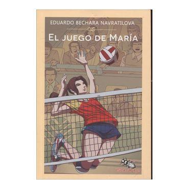 el-juego-de-maria-2-9789589799888