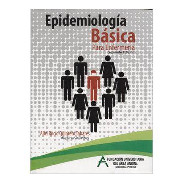 epidemiologia-basica-para-enfermeria-2a-edicion-2-9789589804889