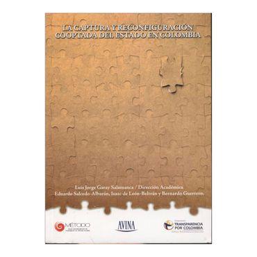 la-captura-y-reconfiguracion-cooptada-del-estado-en-colombia-2-9789589814239