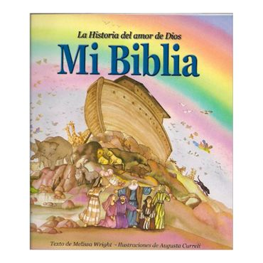 mi-biblia-la-historia-del-amor-de-dios-2-9789589841501