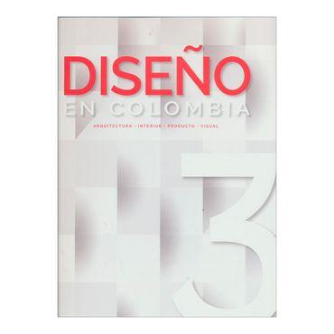diseno-en-colombia-3-2-9789589984819