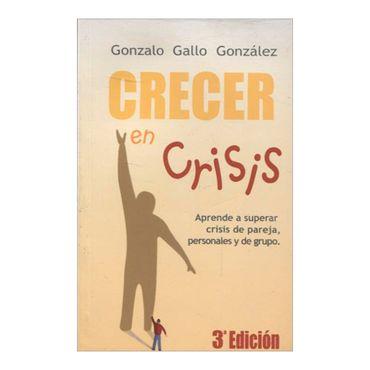 crecer-en-crisis-3-edicion-2-9789589862711
