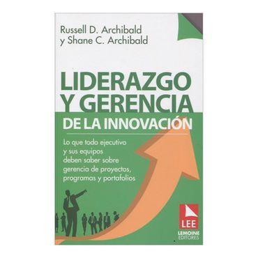 liderazgo-y-gerencia-de-la-innovacion-2-9789589866481