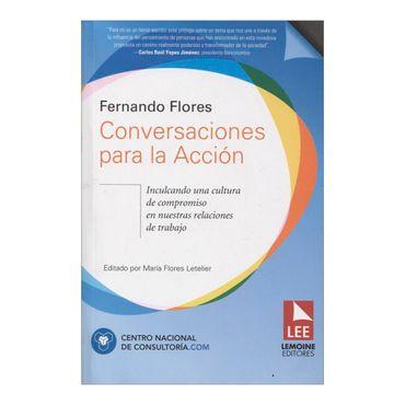 conversaciones-para-la-accion-2-9789589866498