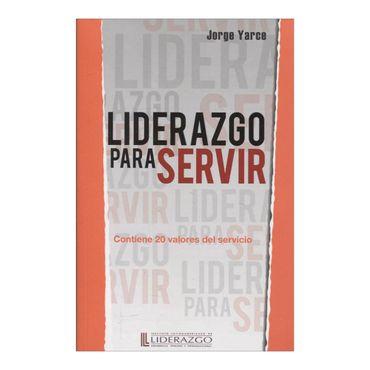 liderazgo-para-servir-2-9789589891926