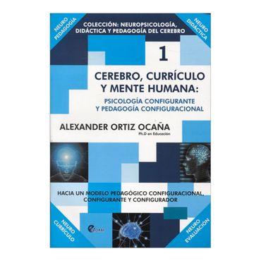 cerebro-curriculo-y-mente-humana-2-9789589897027