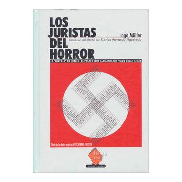 los-juristas-del-horror-2-9789589901700