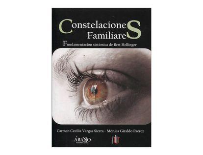 constelaciones-familiares-2-9789589912119
