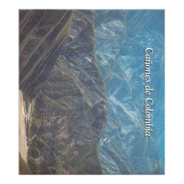 canones-de-colombia-1-9789589916940