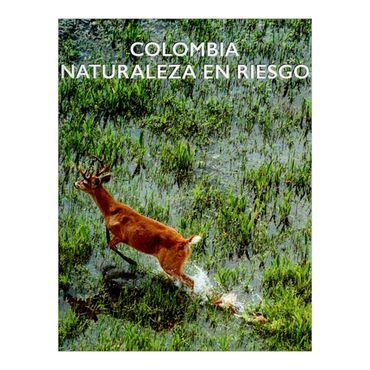 colombia-naturaleza-en-riesgo-2-9789589916971
