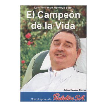 el-campeon-de-la-vida-2-9789589917480