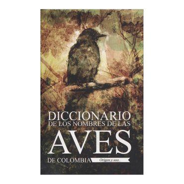 diccionario-de-los-nombres-de-las-aves-de-colombia-2-9789589920114