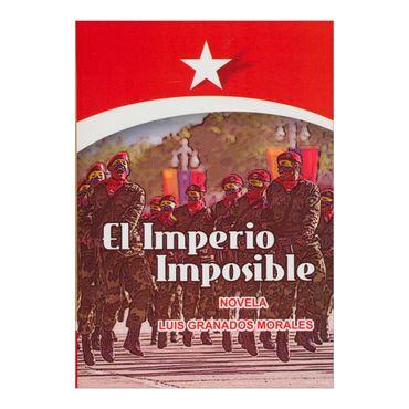 el-imperio-imposible-2-9789589979686