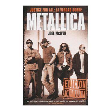 justice-for-all-la-verdad-sobre-metallica-2-9789589930816