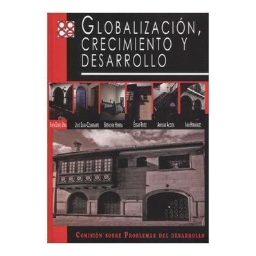 globalizacion-crecimiento-y-desarrollo-2-9789589947449