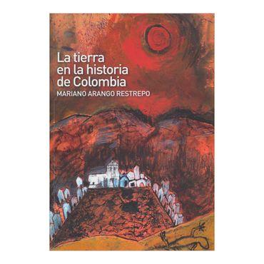 la-tierra-en-la-historia-de-colombia-2-9789589947487