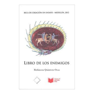 libro-de-los-enemigos-2-9789589959572