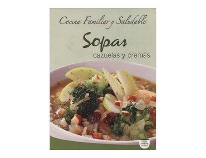sopas-cazuelas-y-cremas-2-9789680700325