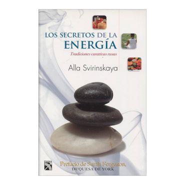 los-secretos-de-la-energia-2-9789681342869
