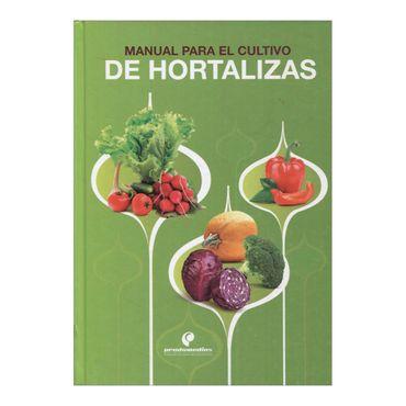 manual-para-el-cultivo-de-hortalizas-2-9789589989265